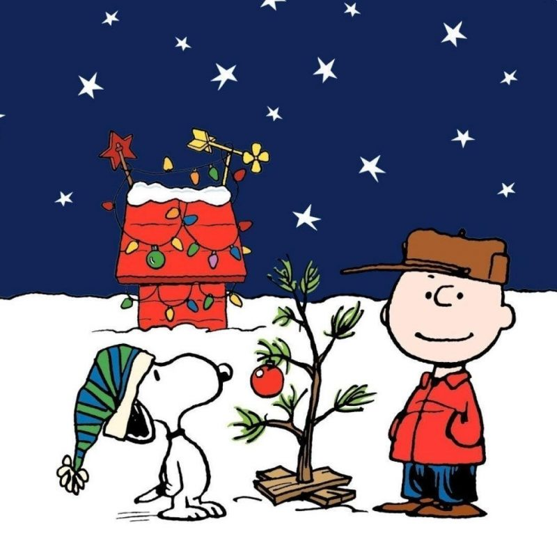 10 Top Snoopy Christmas Wallpaper Free FULL HD 1080p For PC Background 2020 free download peanuts christmas wallpapers wallpaper cave 800x800