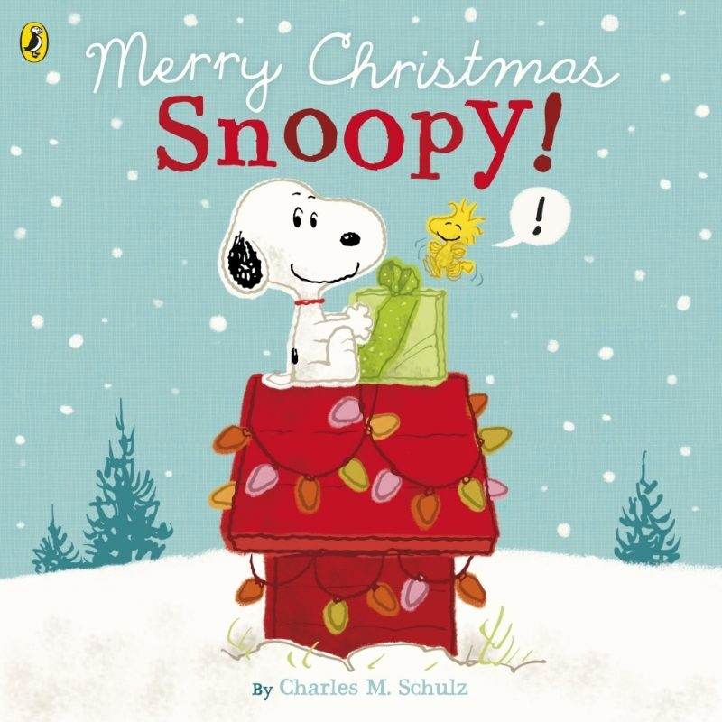 10 New Snoopy Merry Christmas Images FULL HD 1080p For PC Background 2018 free download peanuts merry christmas snoopycharles m schulz 800x800