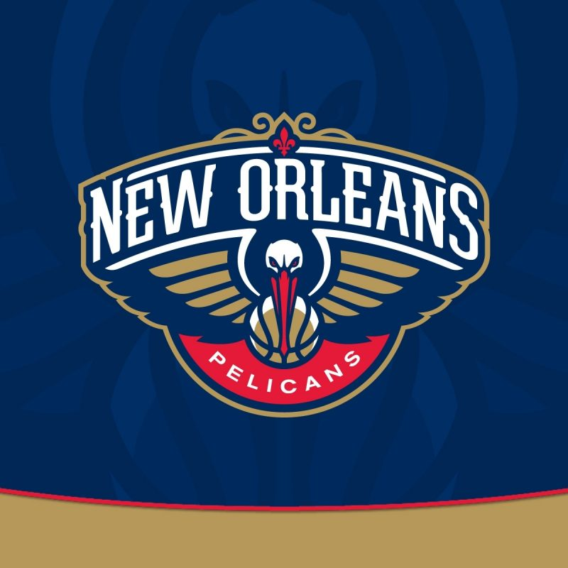 10 Top New Orleans Pelicans Wallpaper FULL HD 1920×1080 For PC Background 2020 free download pelicans desktop wallpapers new orleans pelicans 800x800