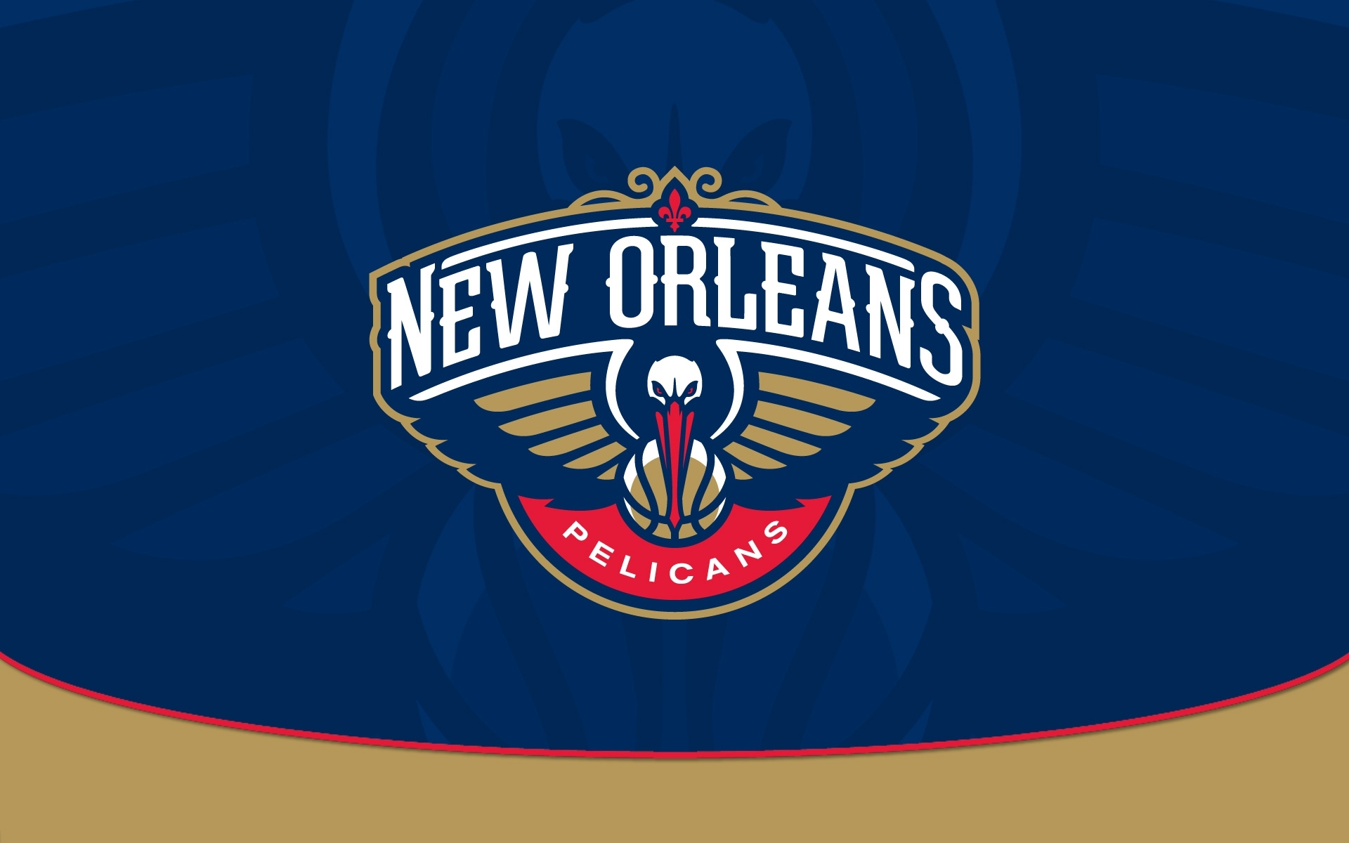 pelicans desktop wallpapers | new orleans pelicans