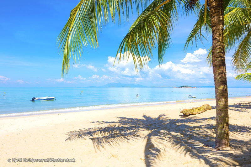 10 Latest Images Of Beach FULL HD 1080p For PC Desktop 2020 free download penang beaches islands islands and beaches in penang 800x533
