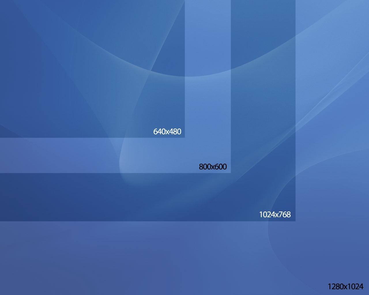 penmachine: screen size desktop wallpaper for web development