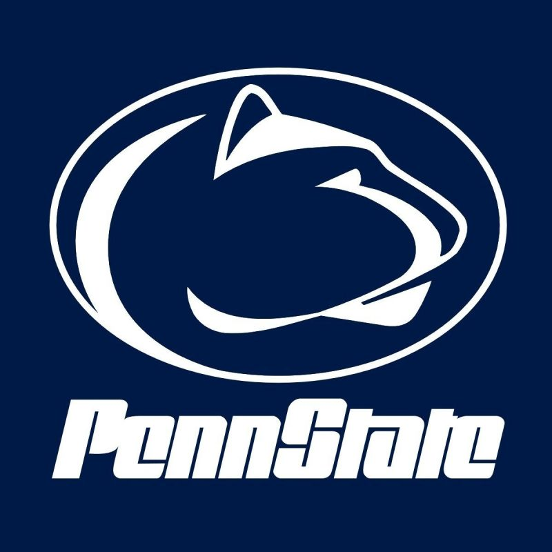 10 Best Penn State Desktop Wallpaper FULL HD 1080p For PC Background 2020 free download penn state nittany lions wallpapers wallpaper cave 800x800