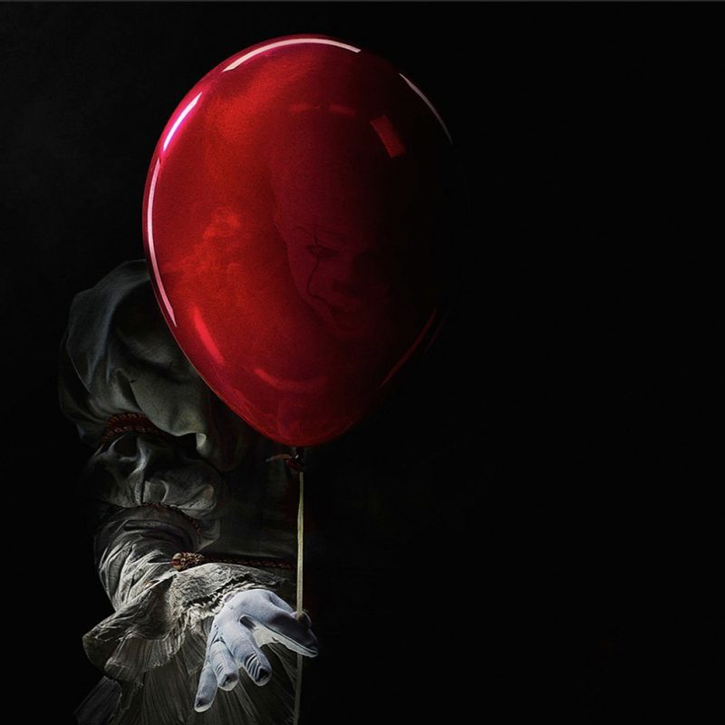 10 Latest Pennywise The Clown Wallpaper FULL HD 1080p For PC Background 2018 free download pennywise fond decran and arriere plan 1919x1008 id859376 800x800