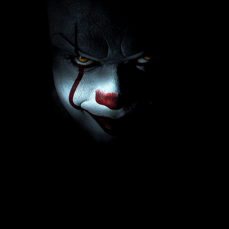 10 Latest Pennywise The Clown Wallpaper FULL HD 1080p For PC Background 2018 free download pennywise the clown full hd wallpaper and background image 800x800