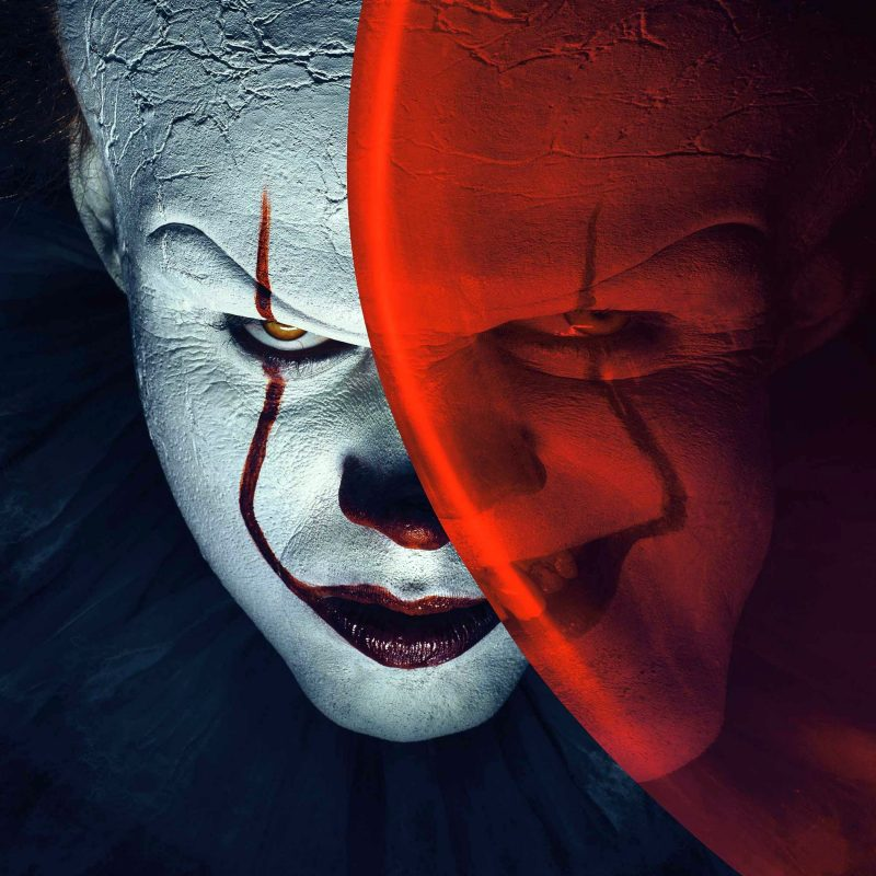 10 Latest Pennywise The Clown Wallpaper FULL HD 1080p For PC Background 2018 free download pennywise the clown it 2017 movie 4k hd movies 4k wallpapers 800x800