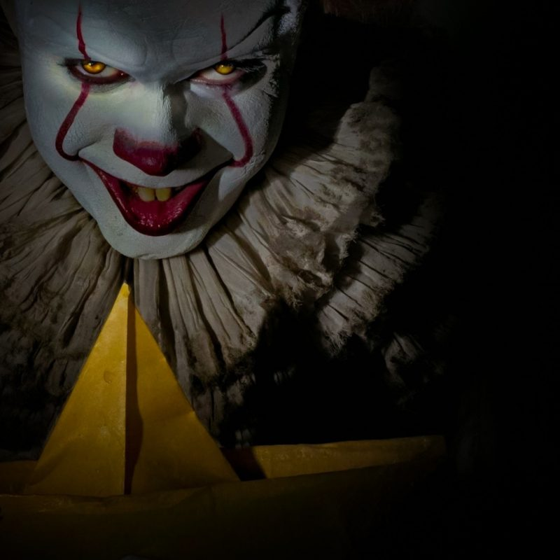 10 Latest Pennywise The Clown Wallpaper FULL HD 1080p For PC Background 2018 free download pennywise the clown wallpaper 45 download hd wallpapers 800x800