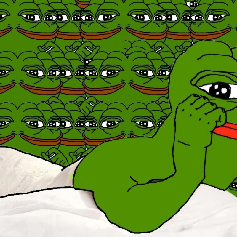 10 Latest Pepe The Frog Background FULL HD 1080p For PC Background 2018 free download pepe meme wallpaper 72 images 1 800x800
