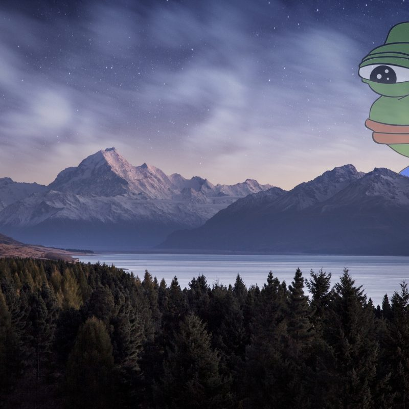 10 Latest Pepe The Frog Background FULL HD 1080p For PC Background 2018 free download pepe meme wallpaper 72 images 800x800