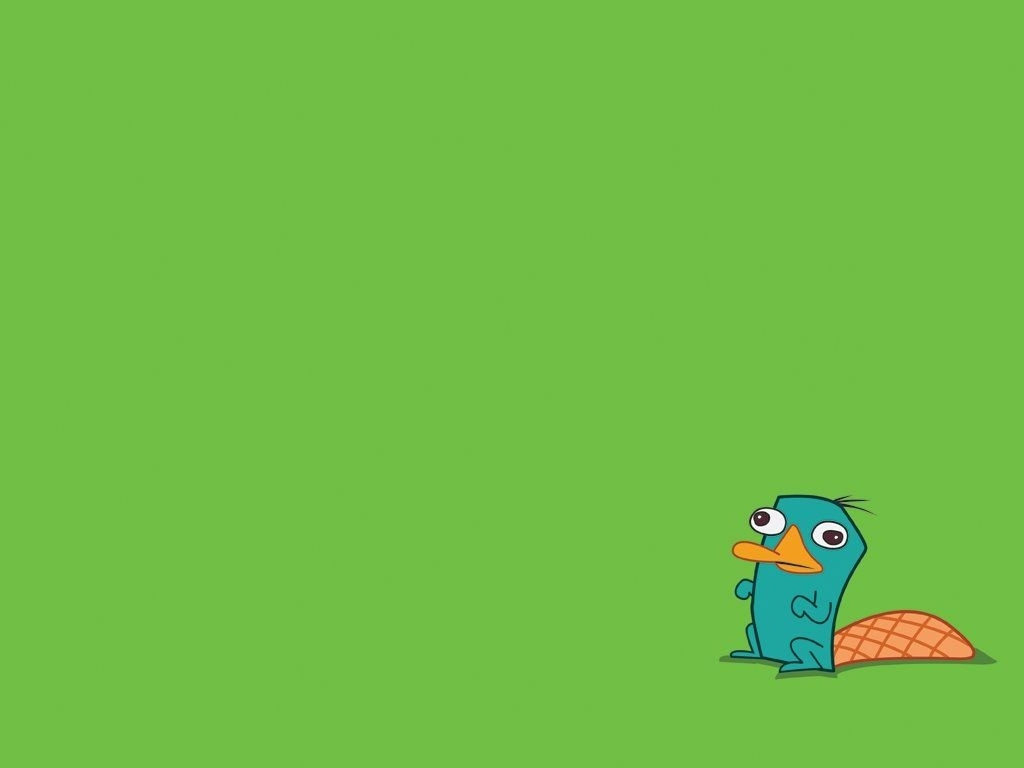 perry the platypus wallpapers wallpaper | hd wallpapers | pinterest