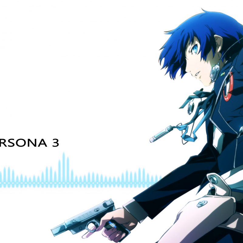 10 Latest Persona 3 Wallpaper 1920X1080 FULL HD 1920×1080 For PC Desktop 2021 free download persona 3 the movie 1 wallpaper full hd wallpaper and background 800x800