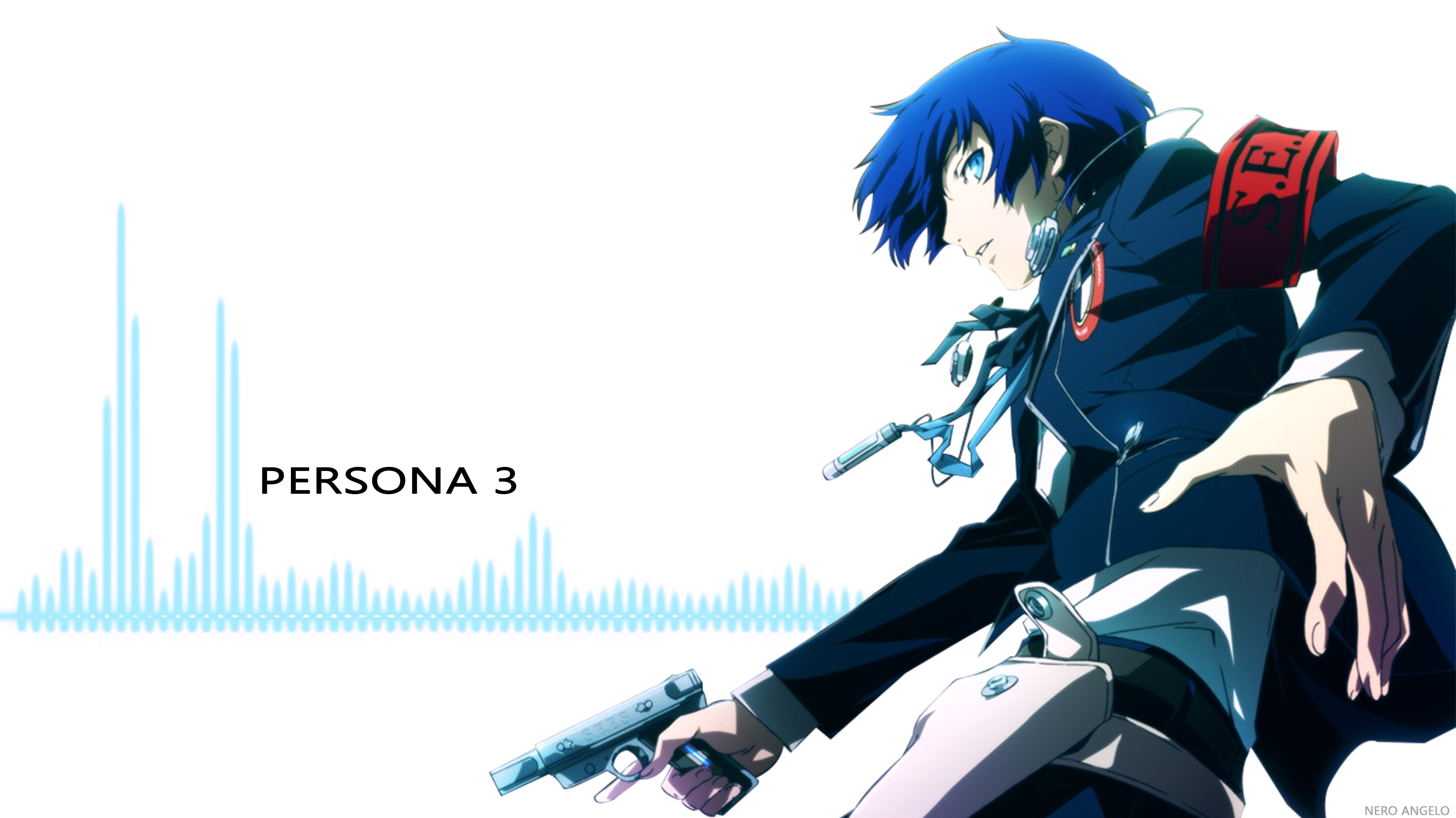 persona 3 the movie 1 wallpaper full hd wallpaper and background