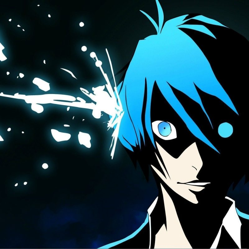 10 Latest Persona 3 Wallpaper 1920X1080 FULL HD 1920×1080 For PC Desktop 2021 free download persona 3 wallpaper anime wallpapers 26851 800x800