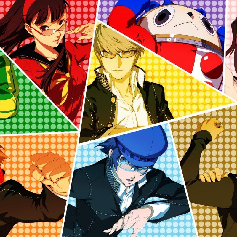 10 Best Persona 4 Wallpaper 1920X1080 FULL HD 1080p For PC Background 2021 free download persona 4 hd wallpaper 1920x1080 id34478 wallpapervortex 800x800