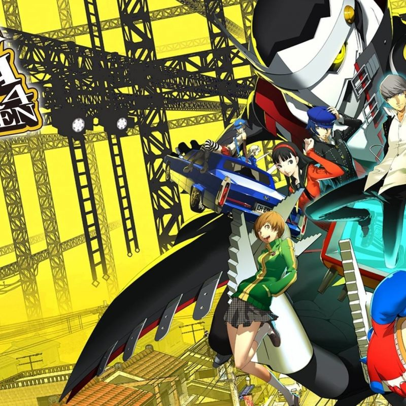 10 Latest Persona 4 Wallpaper Hd FULL HD 1080p For PC Background 2018 free download persona 4 hd wallpaper 72 images 2 800x800