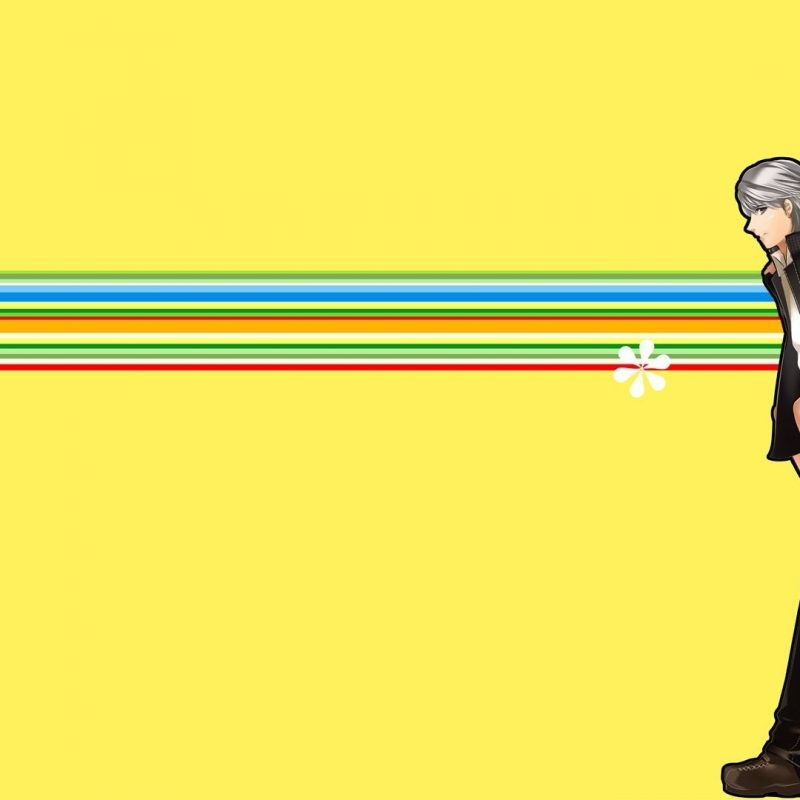 10 Latest Persona 4 Phone Wallpaper FULL HD 1920×1080 For PC Background 2021 free download persona 4 wallpaper animes 2 pinterest persona and persona 800x800