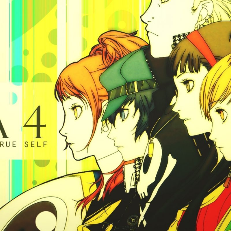 10 Latest Persona 4 Phone Wallpaper FULL HD 1920×1080 For PC Background 2021 free download persona 4 wallpaper phone 19 page 3 of 3 dzbc 800x800
