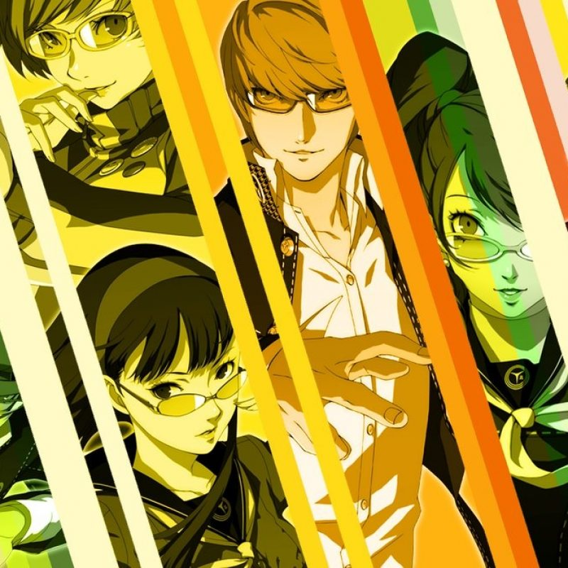 10 Latest Persona 4 Wallpaper Hd FULL HD 1080p For PC Background 2018 free download persona 4 wallpapercrossxace on deviantart 800x800