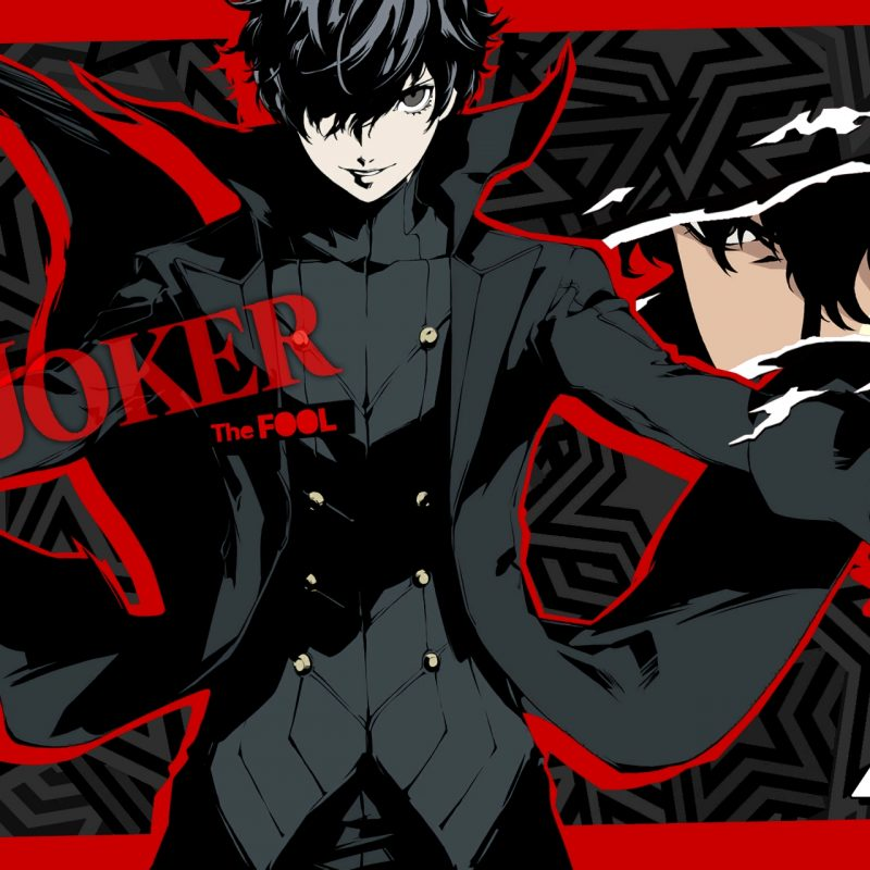 10 New Persona 5 Hd Wallpaper FULL HD 1920×1080 For PC Desktop 2018 free download persona 5 joker wallpaper full hd fond decran and arriere plan 1 800x800