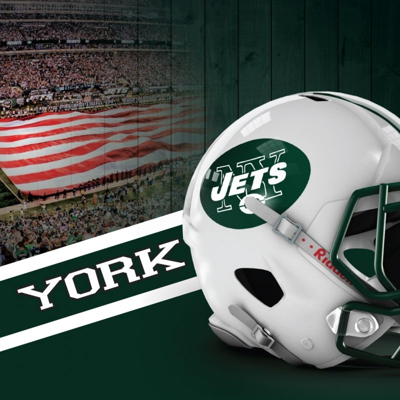 10 Best New York Jets Wall Paper FULL HD 1080p For PC Background 2020 free download personalized new york jets wallpaper helmnet classic motive flag 800x800