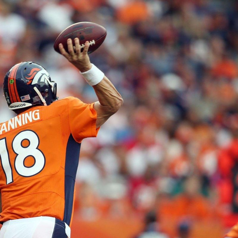 Peyton manning broncos wallpaper 1080p 10 Most Popular Peyton Manning Broncos Wallpaper Full Hd 1080p For Pc Background 2018 Free Download Sporting News 10 Most Popular Peyton Manning Broncos Wallpaper Full Hd 1080p For