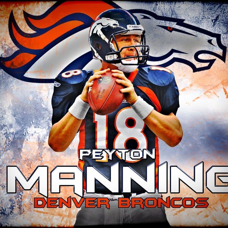 10 Most Popular Peyton Manning Broncos Wallpaper FULL HD 1080p For PC Background 2021 free download peyton manning broncos wallpaper peyton manning denver broncos 800x800