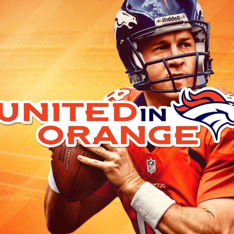 10 Most Popular Peyton Manning Broncos Wallpaper FULL HD 1080p For PC Background 2021 free download peyton manning denver broncos 800x800