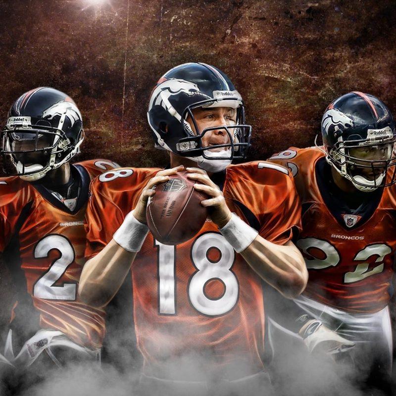 10 Most Popular Peyton Manning Broncos Wallpaper FULL HD 1080p For PC Background 2021 free download peyton manning wallpapers wallpaper cave 800x800