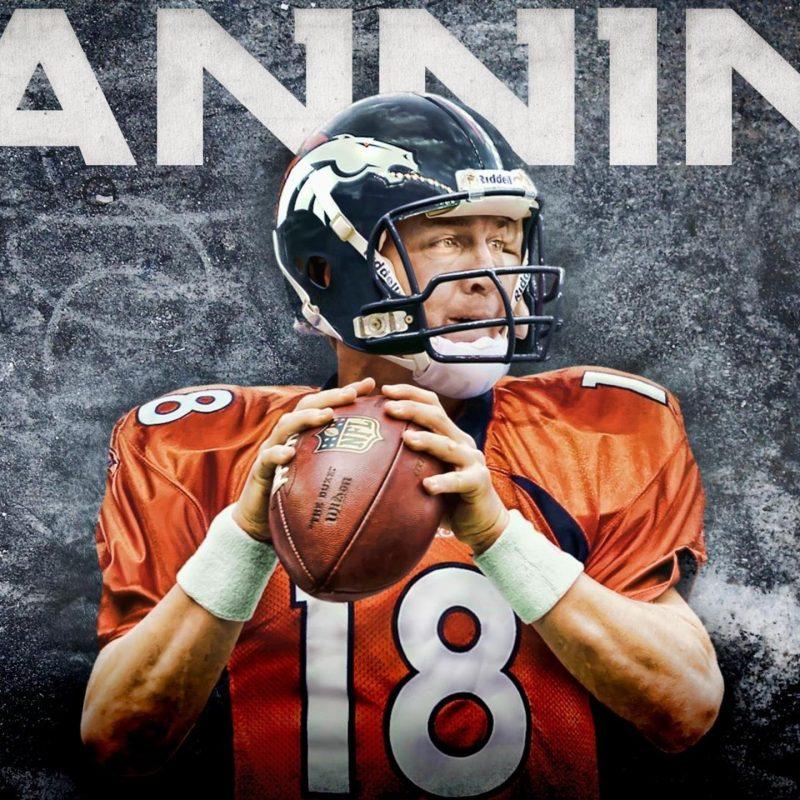 10 Most Popular Peyton Manning Broncos Wallpaper FULL HD 1080p For PC Background 2021 free download peyton manning wallpapers wallpaper cave images wallpapers 800x800