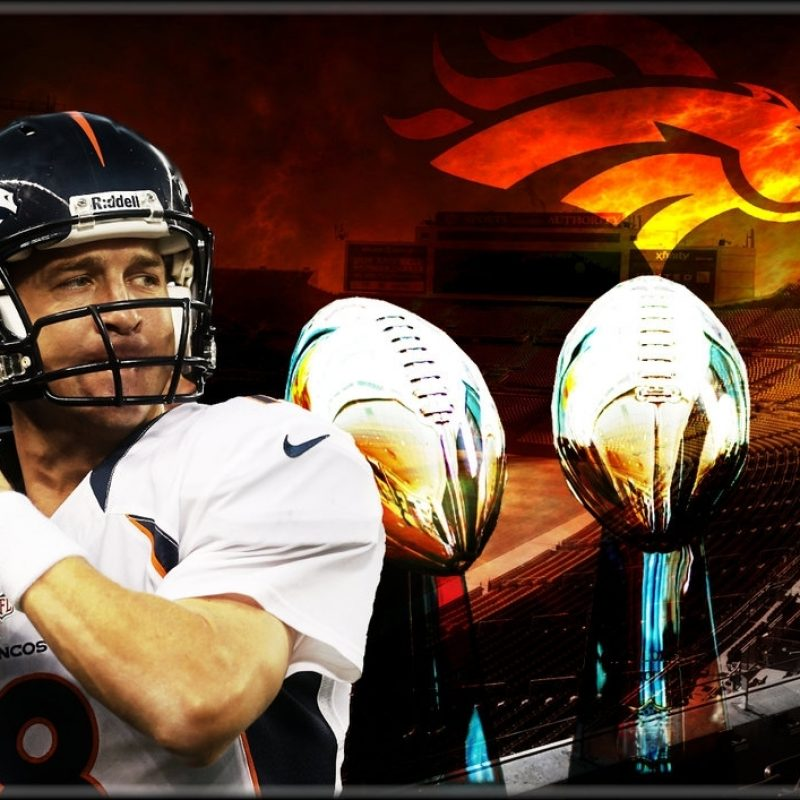10 Most Popular Peyton Manning Broncos Wallpaper FULL HD 1080p For PC Background 2021 free download peyton manningfreyaka on deviantart 800x800