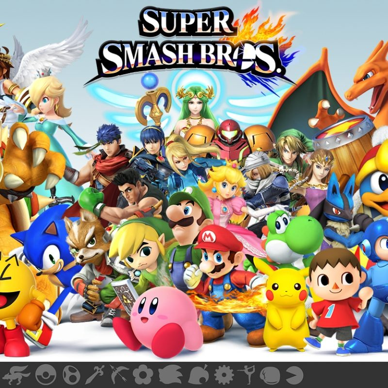 10 Best Super Smash Bros Desktop Background FULL HD 1920×1080 For PC Background 2021 free download pgw super smash bros wii u fureur 800x800