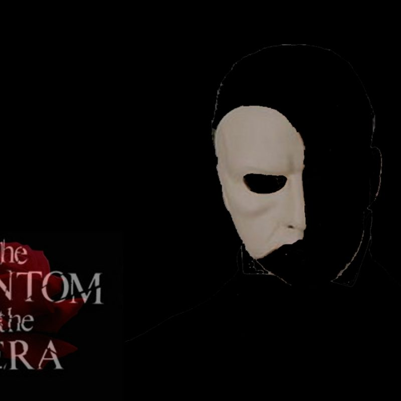 10 Top Phantom Of The Opera Background FULL HD 1920×1080 For PC Desktop 2018 free download phantom of the opera background 10 background check all 800x800