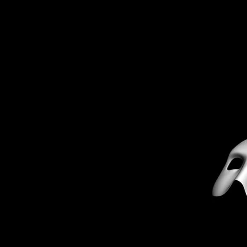 10 Top Phantom Of The Opera Background FULL HD 1920×1080 For PC Desktop 2018 free download phantom of the opera background background check all 800x800