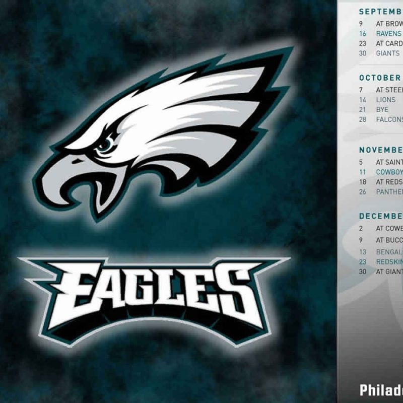 10 Best Philadelphia Eagles 2015 Schedule Wallpaper FULL HD 1080p For PC Desktop 2021 free download philadelphia eagles 2016 schedule wallpapers wallpaper cave 800x800