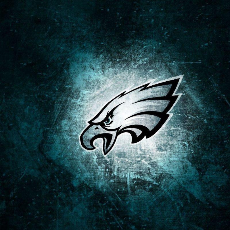10 Latest Philadelphia Eagles Logo Wallpapers FULL HD 1920×1080 For PC Desktop 2018 free download philadelphia eagles 2018 schedule wallpaper 56 xshyfc 1 800x800