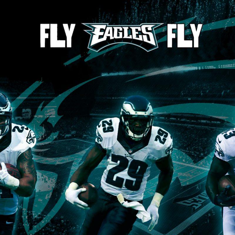 10 Best Philadelphia Eagles 2015 Schedule Wallpaper FULL HD 1080p For PC Desktop 2020 free download philadelphia eagles 2018 wallpapers wallpaper cave 800x800