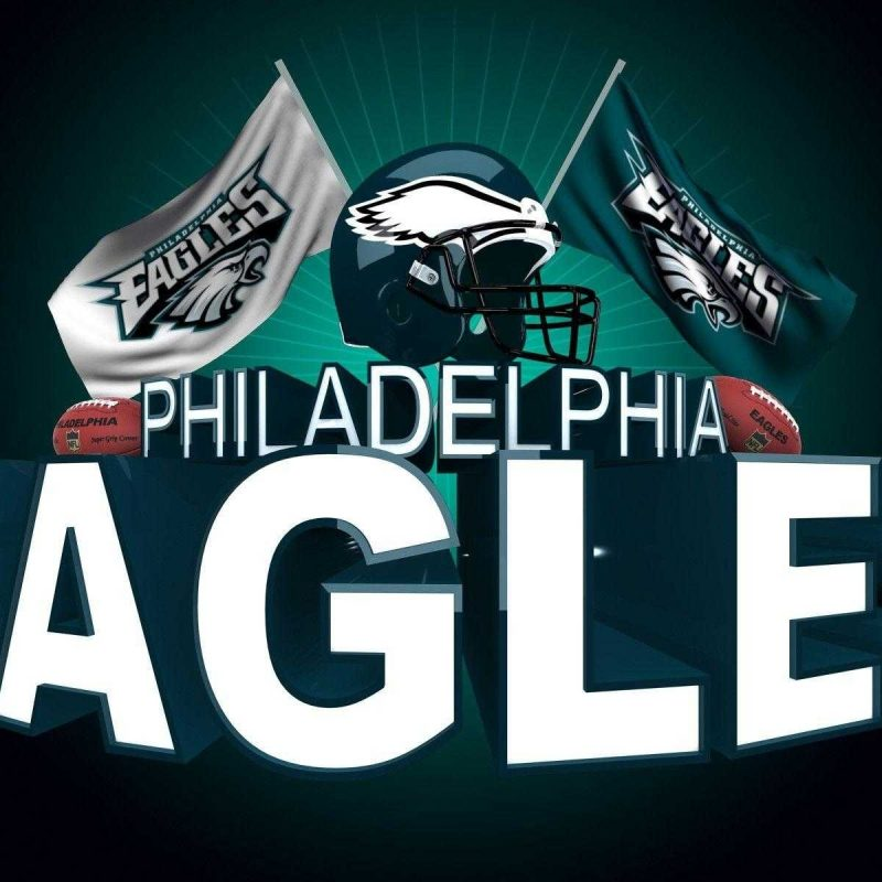 10 Best Free Philadelphia Eagles Wallpapers FULL HD 1920×1080 For PC Background 2020 free download philadelphia eagles computer screen backgrounds wallpaper of mobile 800x800