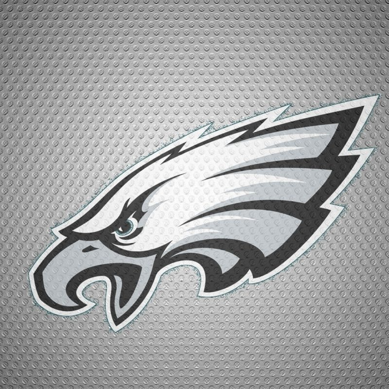 10 Best Philadelphia Eagles Wallpaper 1920X1080 FULL HD 1920×1080 For PC Background 2018 free download philadelphia eagles desktop wallpaper 55960 1920x1080 px 800x800