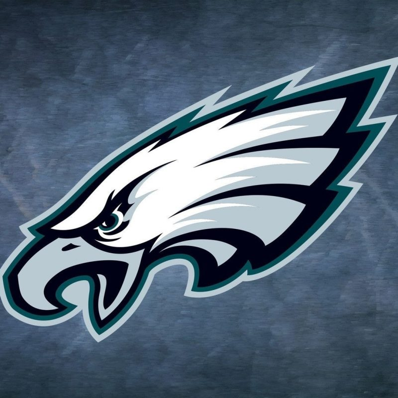 10 Best Philadelphia Eagles Wallpaper Hd FULL HD 1080p For PC Desktop 2018 free download philadelphia eagles desktop wallpaper 76 images 1 800x800