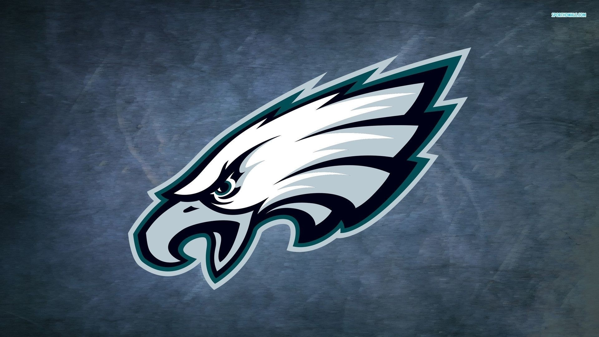 philadelphia eagles desktop wallpaper (76+ images)