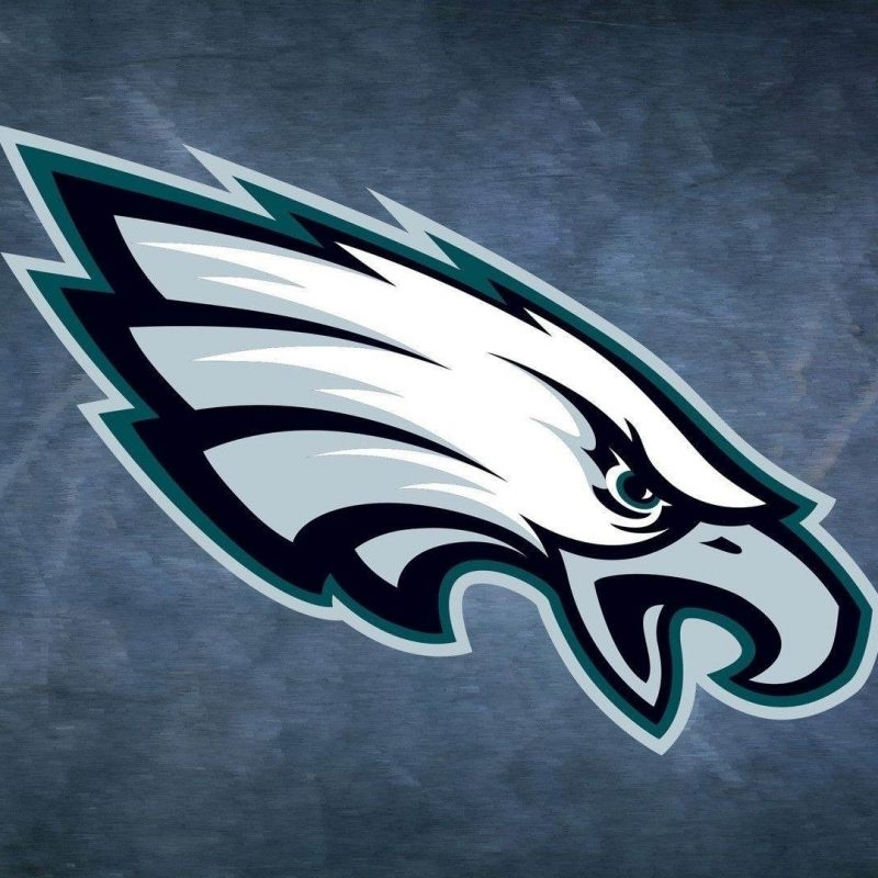 10 Best Philadelphia Eagles Wallpaper 1920X1080 FULL HD 1920×1080 For PC Background 2018 free download philadelphia eagles desktop wallpaper 76 images 800x800