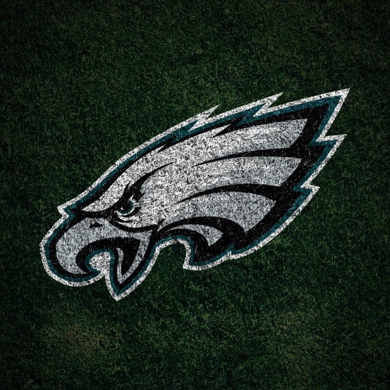 10 Best Philadelphia Eagles Wallpaper 1920X1080 FULL HD 1920×1080 For PC Background 2018 free download philadelphia eagles hd wallpaper 76 images 800x800