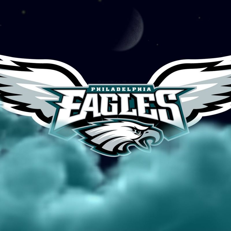 10 Best Philadelphia Eagles Wallpaper Hd FULL HD 1080p For PC Desktop 2018 free download philadelphia eagles hd wallpapers pictures hd wallpapers fly 800x800