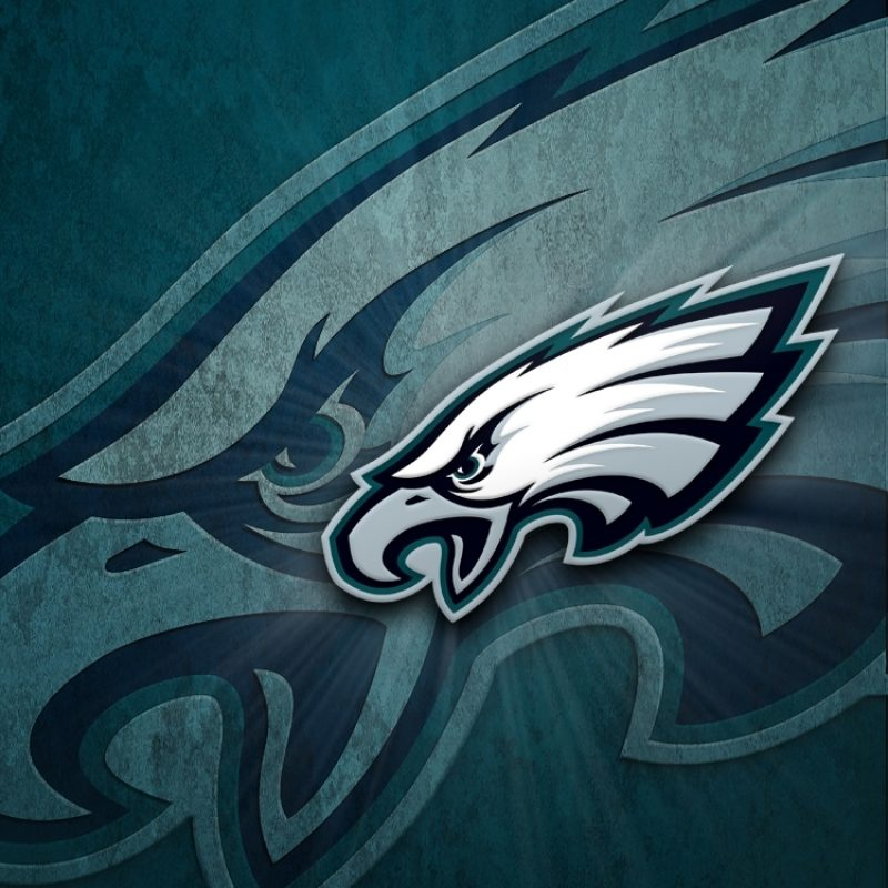 10 Most Popular Philadelphia Eagles Wallpaper For Android FULL HD 1080p For PC Background 2018 free download philadelphia eagles iphone wallpaper 800x800