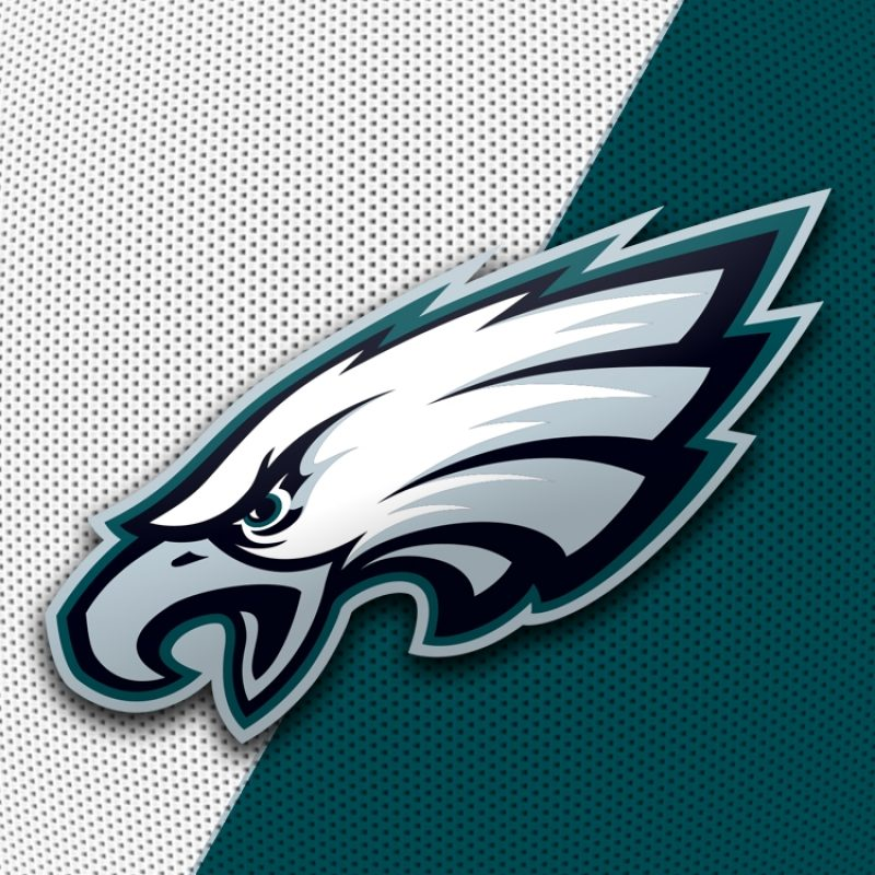 10 Most Popular Philadelphia Eagles Wallpaper For Android FULL HD 1080p For PC Background 2018 free download philadelphia eagles iphone wallpapers group 52 800x800