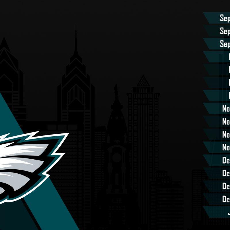 10 Best Philadelphia Eagles 2015 Schedule Wallpaper FULL HD 1080p For PC Desktop 2020 free download philadelphia eagles jersey schedule 2015 800x800