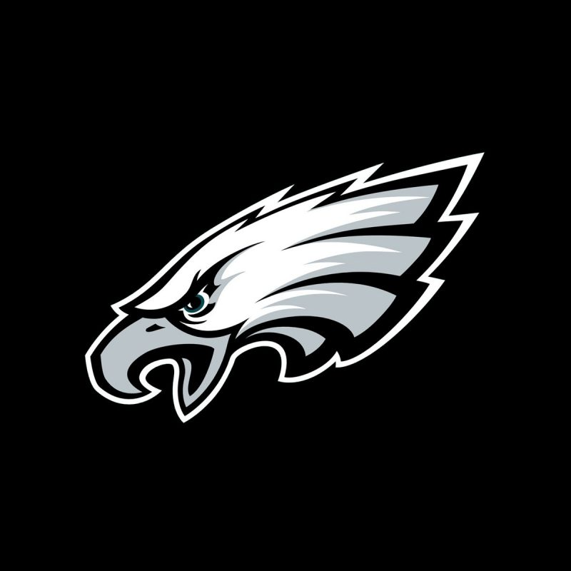 10 Top Philadelphia Eagles Logo Wallpaper FULL HD 1080p For PC Desktop 2018 free download philadelphia eagles logo desktop wallpaper 55959 1920x1200 px 800x800