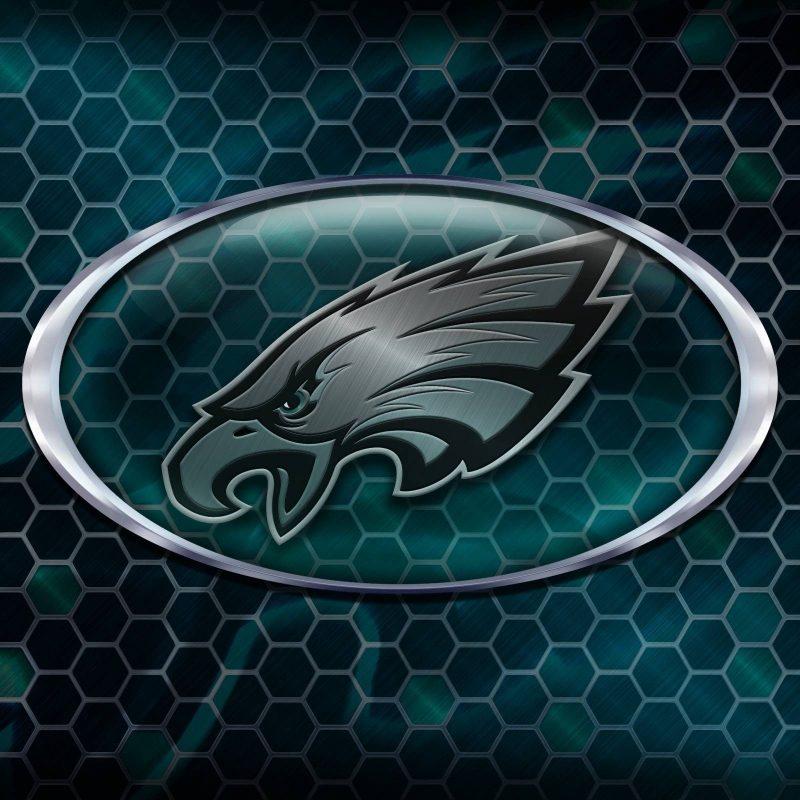 10 Latest Philadelphia Eagles Logo Wallpapers FULL HD 1920×1080 For PC Desktop 2018 free download philadelphia eagles logo wallpapers hd background download free 1 800x800
