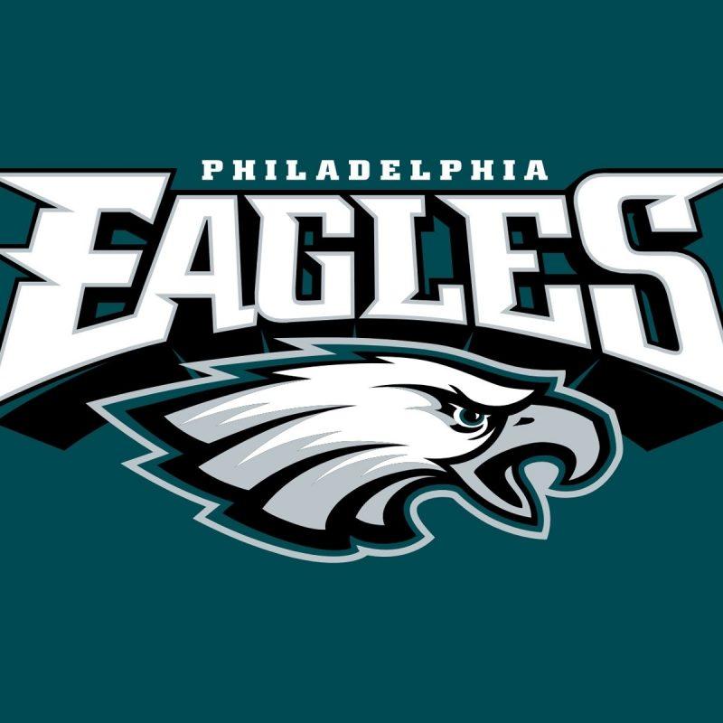 10 Latest Philadelphia Eagles Logo Wallpapers FULL HD 1920×1080 For PC Desktop 2018 free download philadelphia eagles photo 800x800