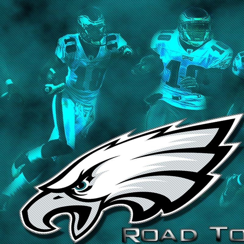 10 Latest Eagles Super Bowl Wallpaper FULL HD 1080p For PC Background 2021 free download philadelphia eagles road to super bowl widescreen wallpaper photo 800x800
